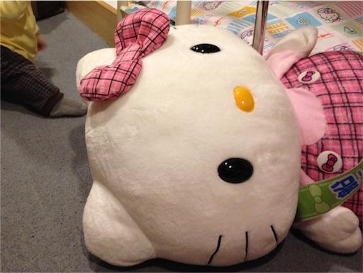 f:id:harehashire:20160217101808j:image