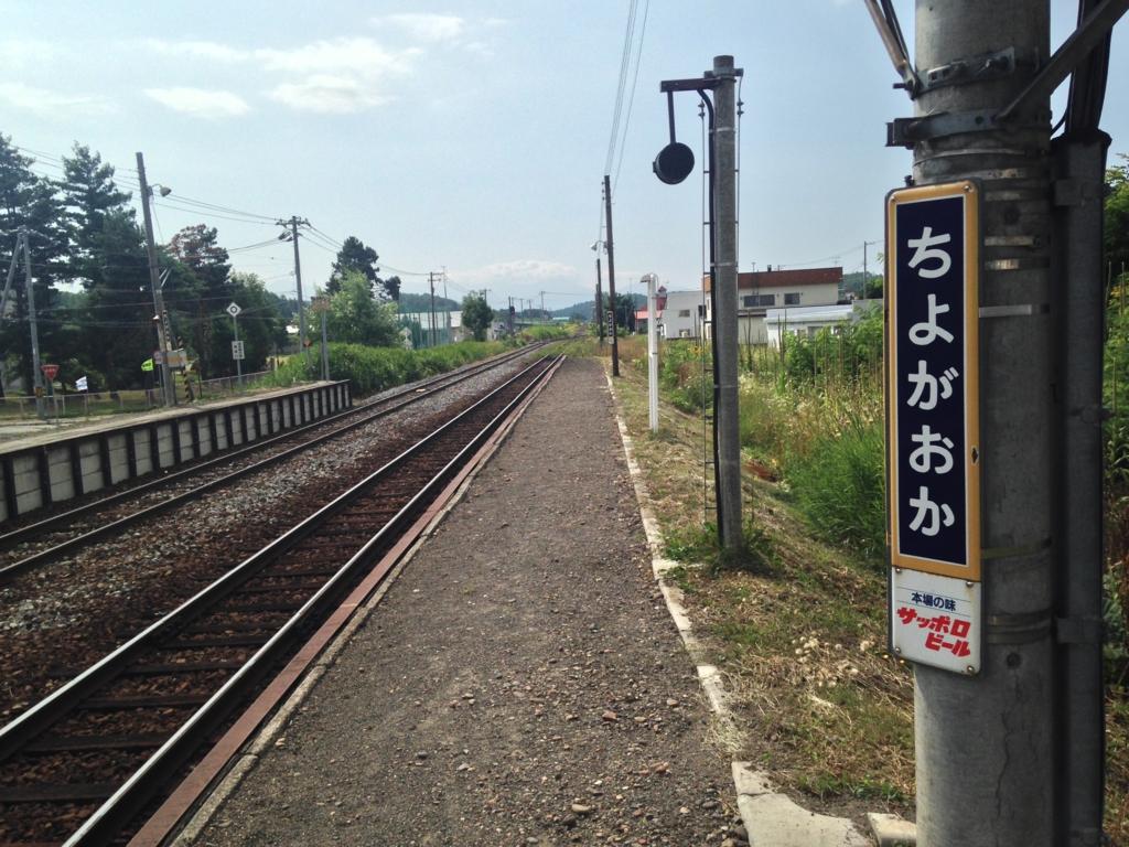 f:id:harehashire:20160903000004j:plain