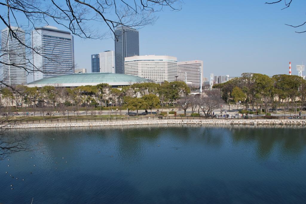f:id:harehashire:20161201000326j:plain