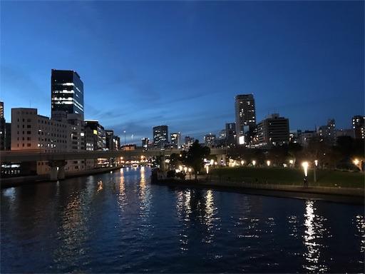 f:id:harehashire:20161231121316j:image