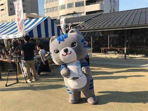 f:id:harehashire:20170525023424j:image