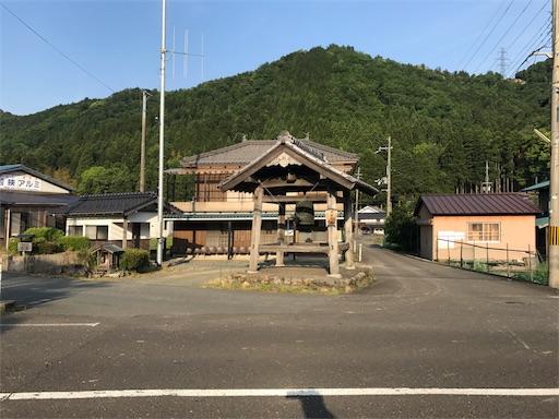 f:id:harehashire:20170525023637j:image