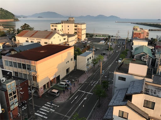 f:id:harehashire:20170602023213j:image
