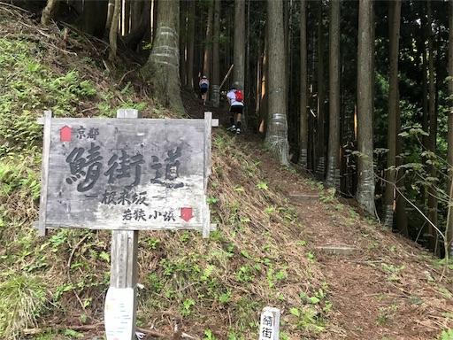 f:id:harehashire:20170603230118j:image
