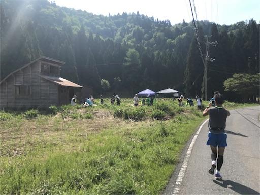 f:id:harehashire:20170603233030j:image