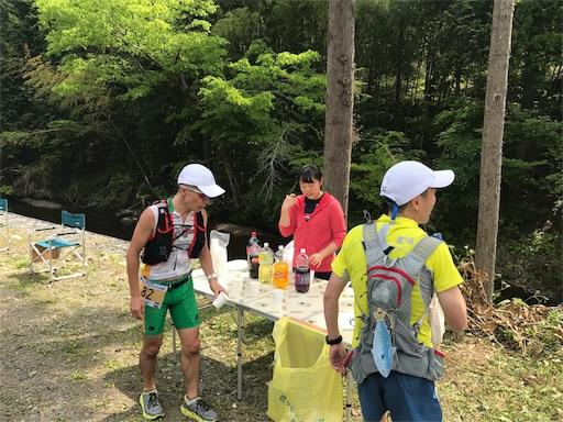 f:id:harehashire:20170603233213j:image