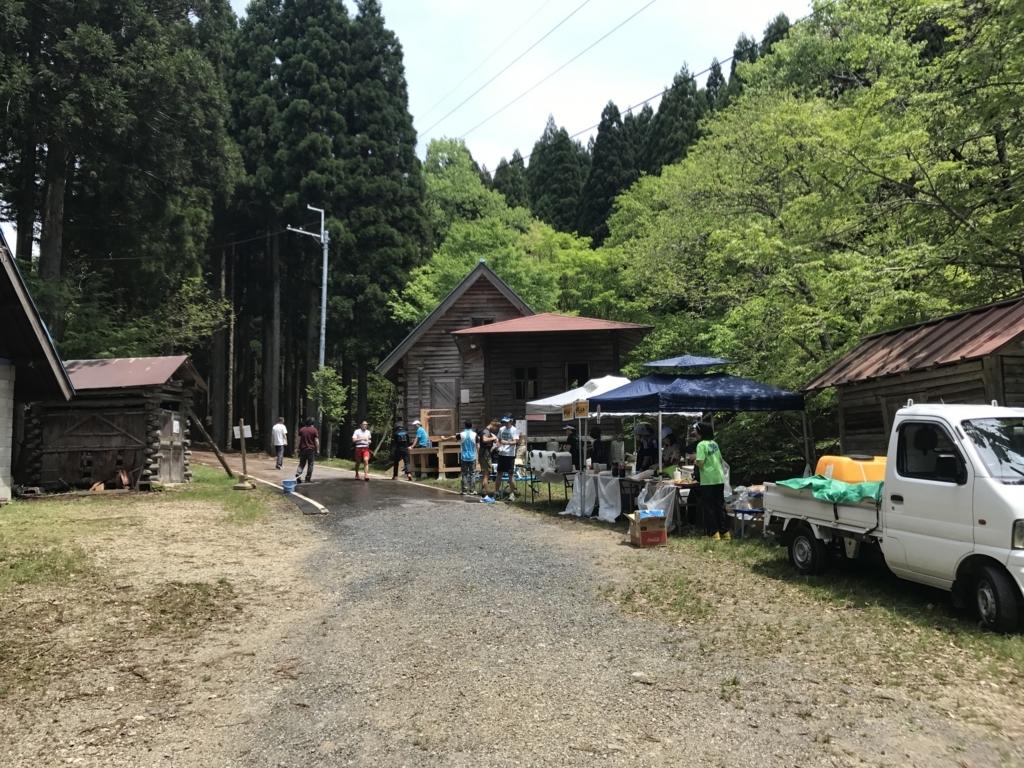 f:id:harehashire:20170613010716j:plain