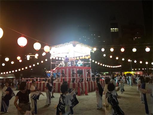 f:id:harehashire:20170811084248j:image