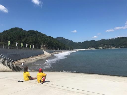 f:id:harehashire:20171009161801j:image