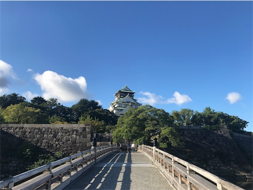 f:id:harehashire:20171028214622j:image
