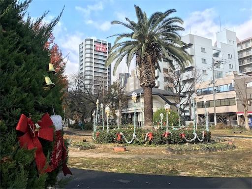 f:id:harehashire:20171225212945j:image