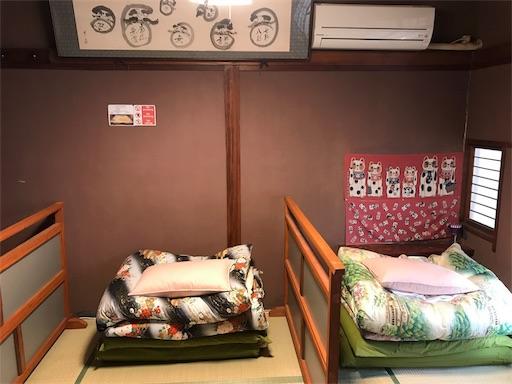f:id:harehashire:20180221145844j:image