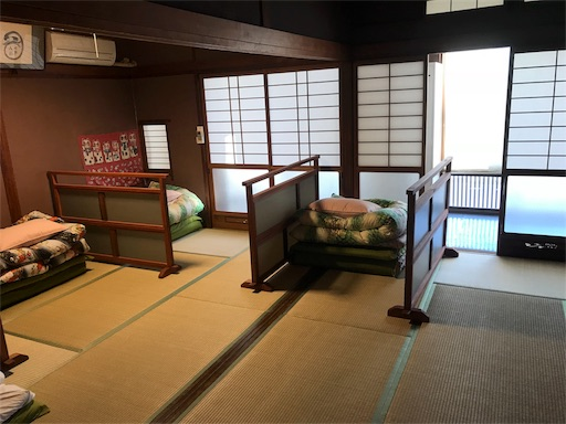 f:id:harehashire:20180221145928j:image