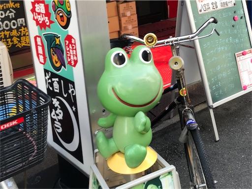 f:id:harehashire:20180321235802j:image