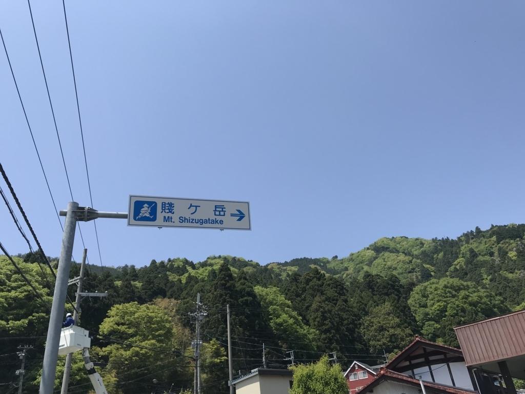 f:id:harehashire:20180503200138j:plain