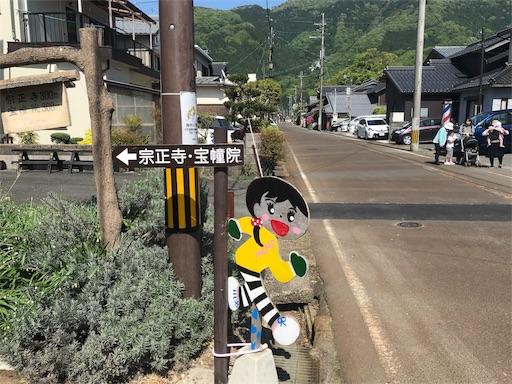 f:id:harehashire:20180503233842j:image