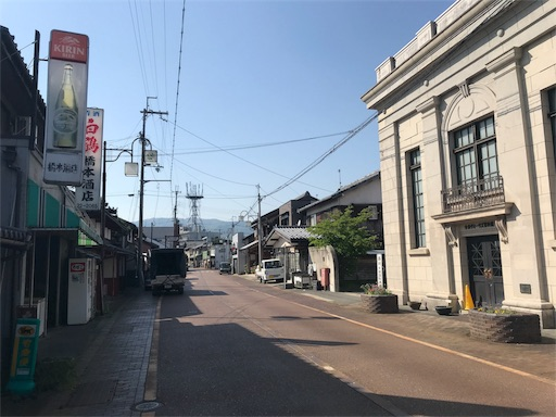 f:id:harehashire:20180503234027j:image