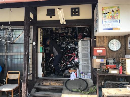 f:id:harehashire:20180503234124j:image