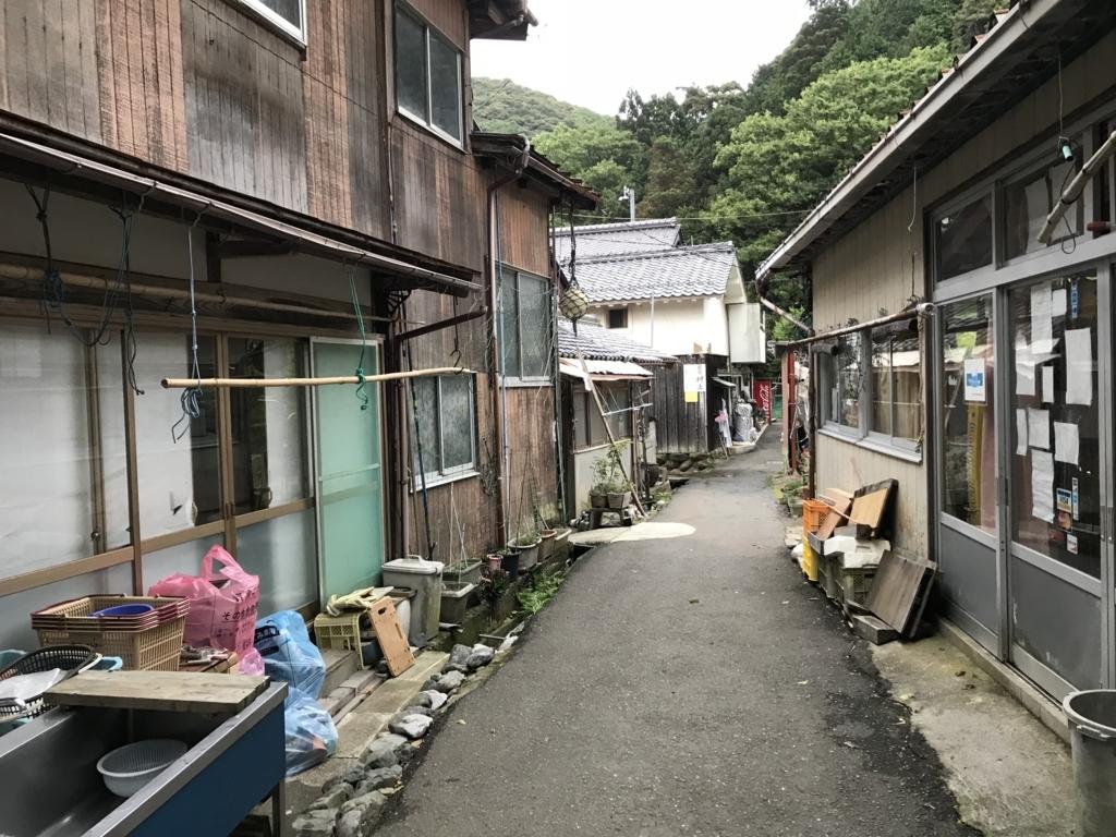 f:id:harehashire:20180522155407j:plain