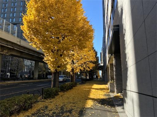 f:id:harehashire:20181224225731j:image