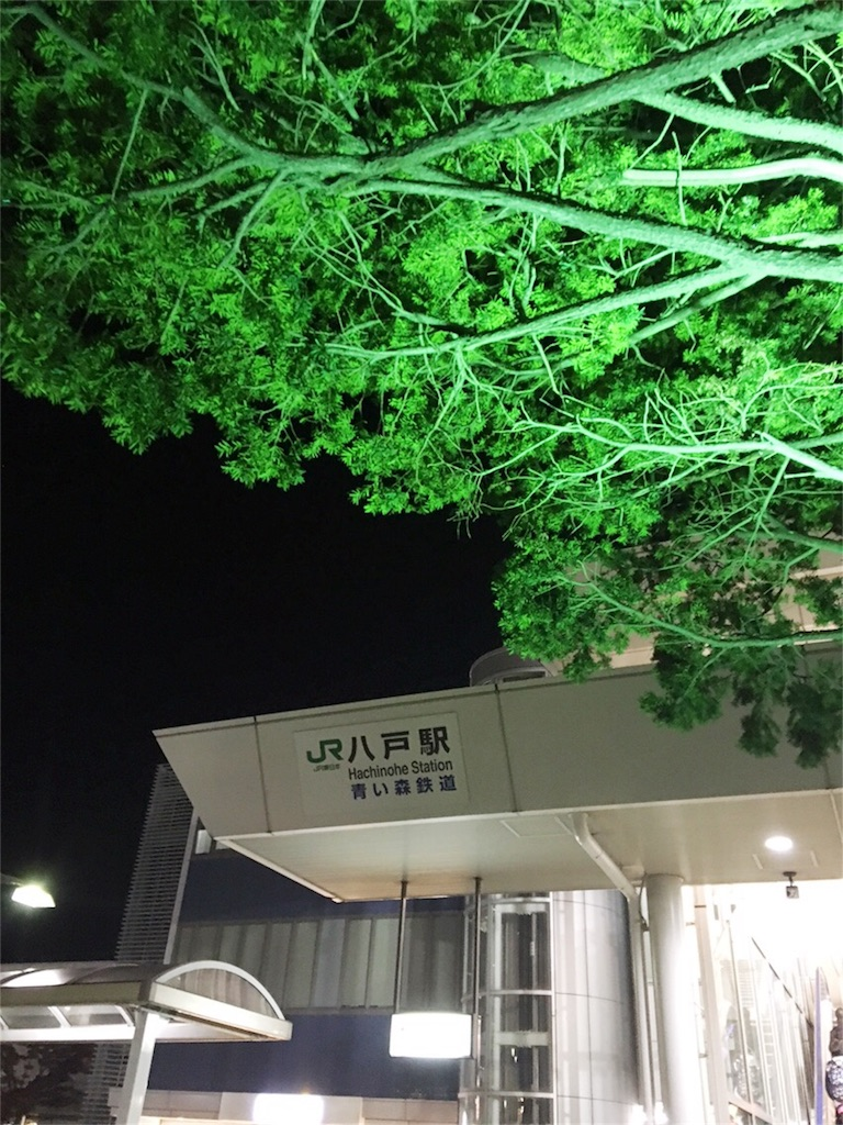 f:id:harenohiamenohi:20161114224617j:image
