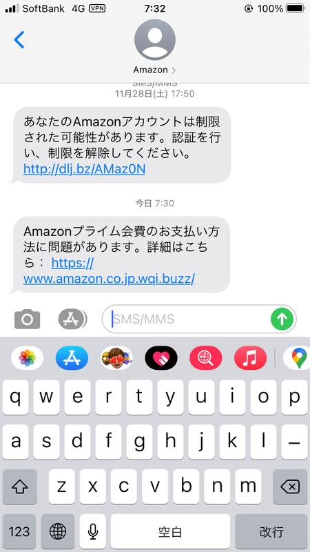 20210516223213