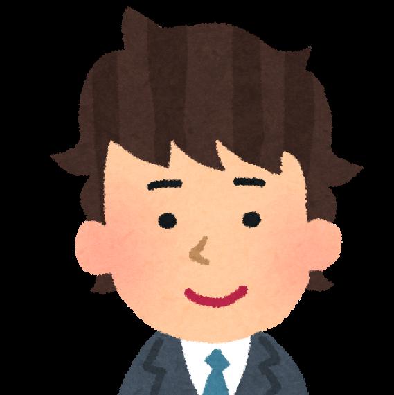 f:id:hareoku:20180608220904p:plain