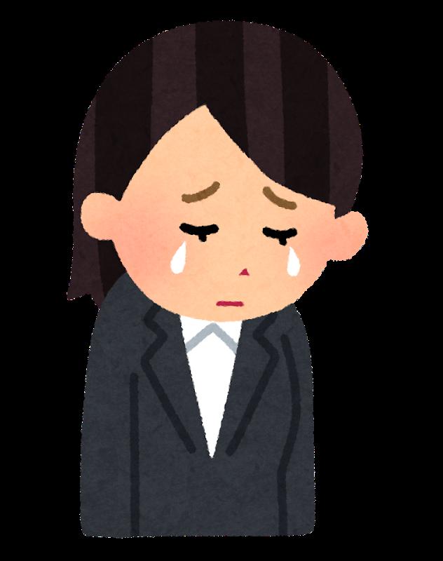 f:id:hareoku:20190220223922p:plain