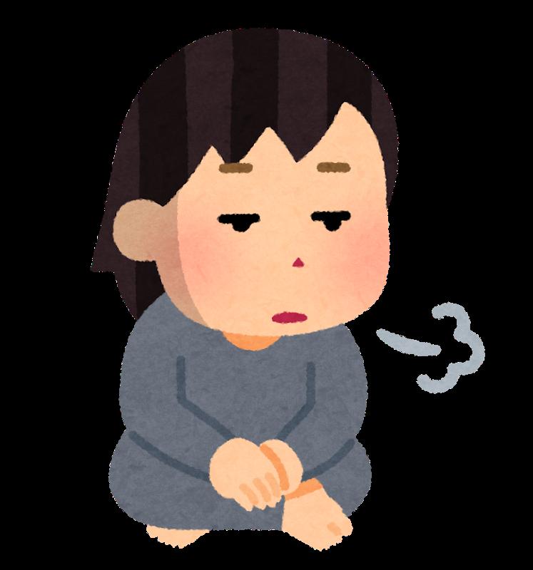 f:id:hareoku:20190531215831p:plain