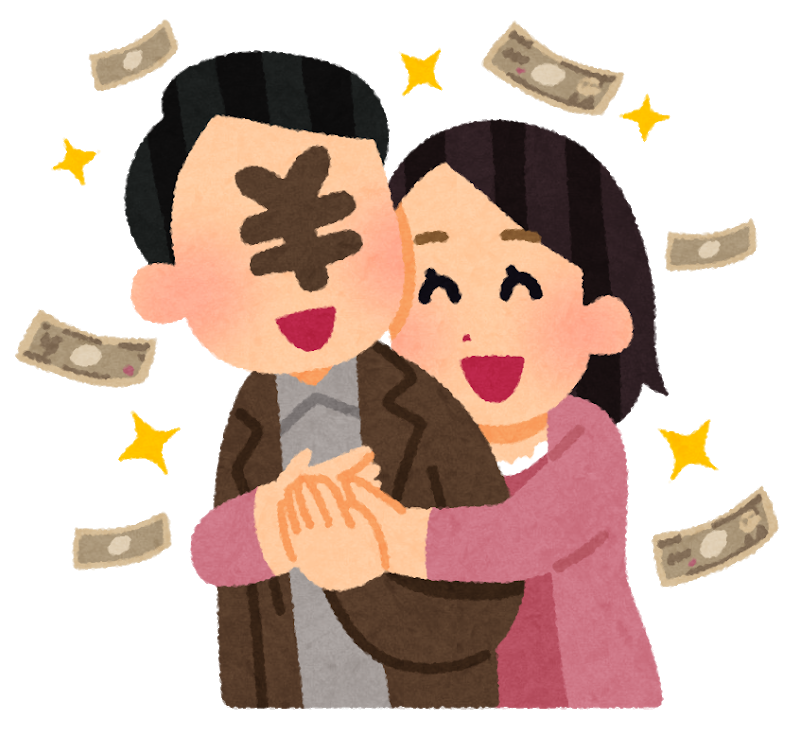 f:id:hareoku:20190612210304p:plain