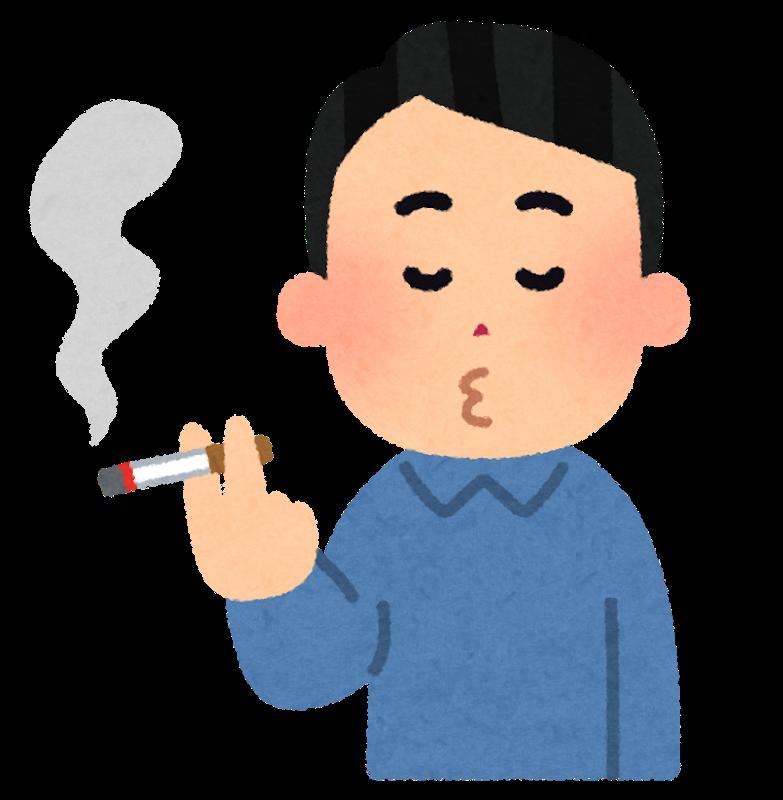 f:id:hareoku:20190711101400p:plain