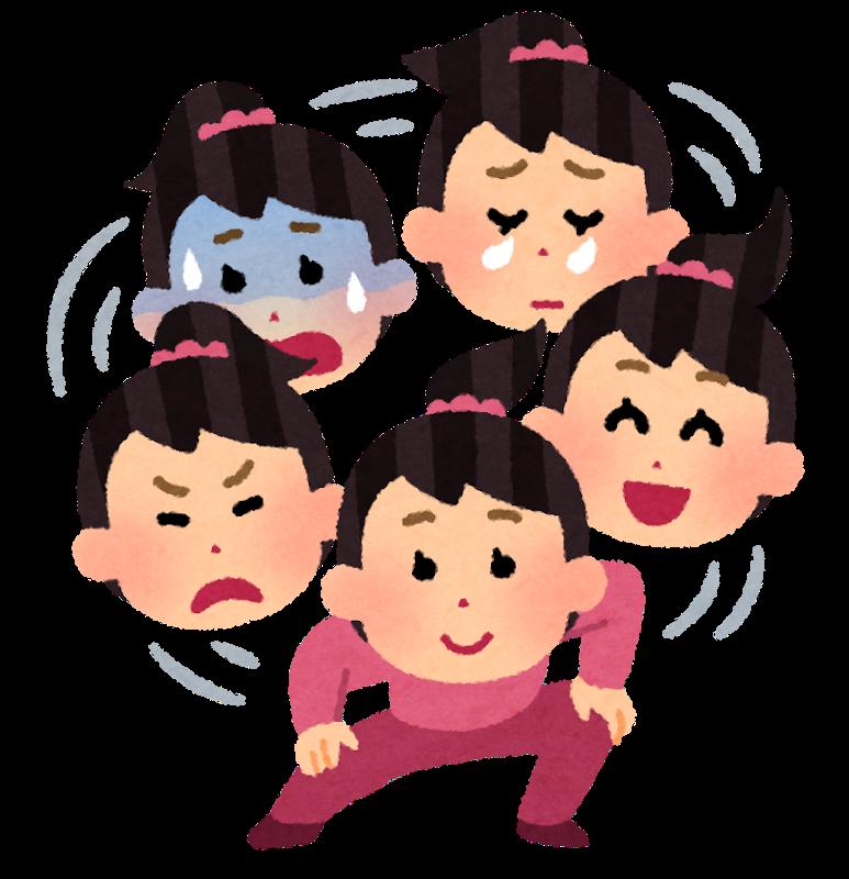 f:id:hareoku:20190727211430p:plain