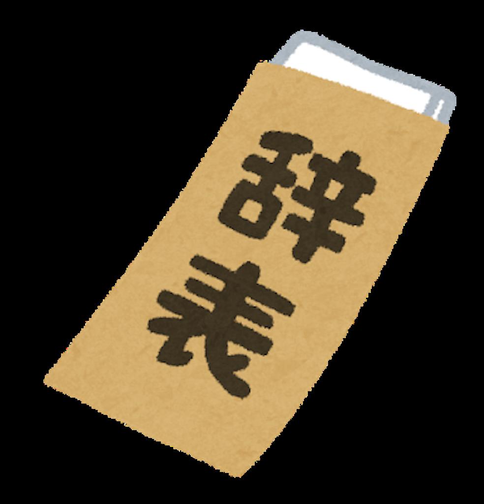 f:id:hareoku:20191003104108p:image