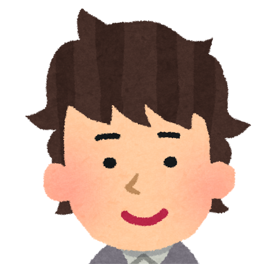 f:id:hareoku:20191021205650p:image