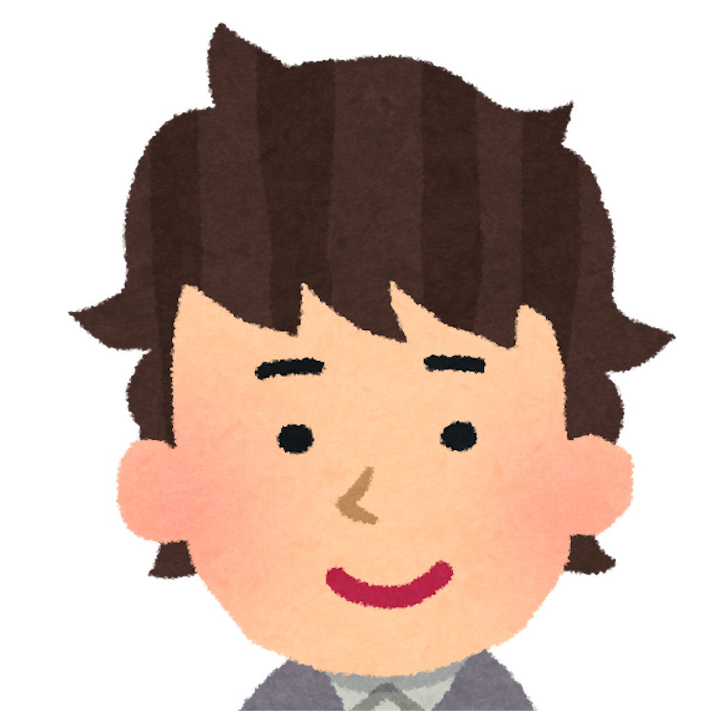 f:id:hareoku:20200106193447p:image
