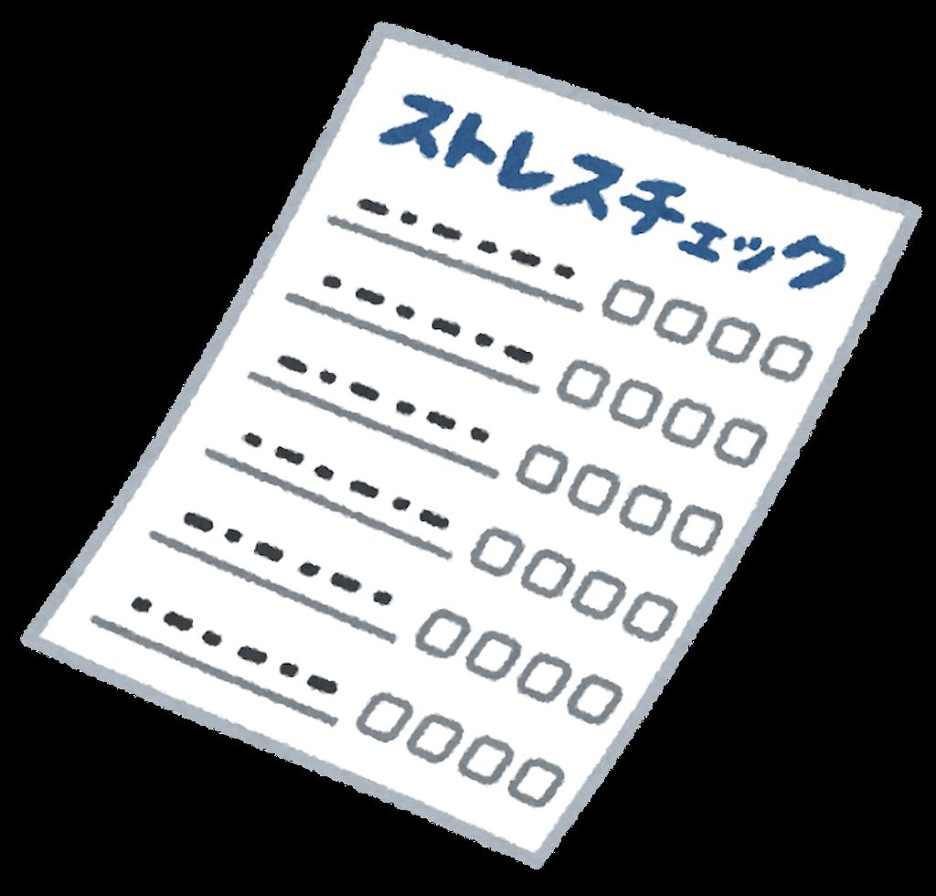 f:id:hareoku:20200115201502p:image