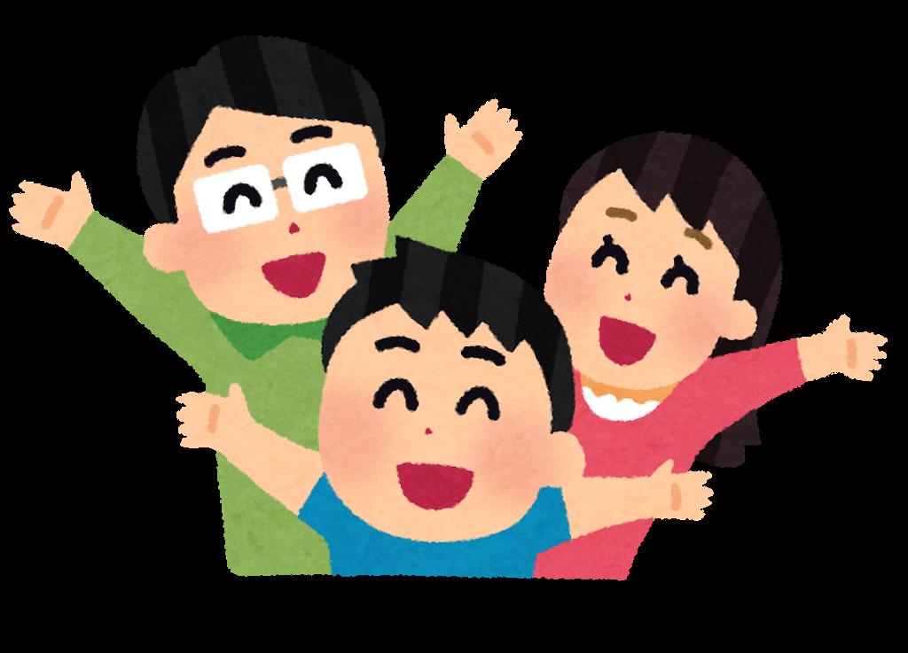 f:id:hareoku:20200127221958p:image