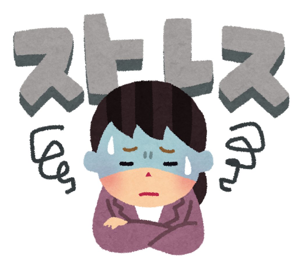 f:id:hareoku:20200309220429p:image