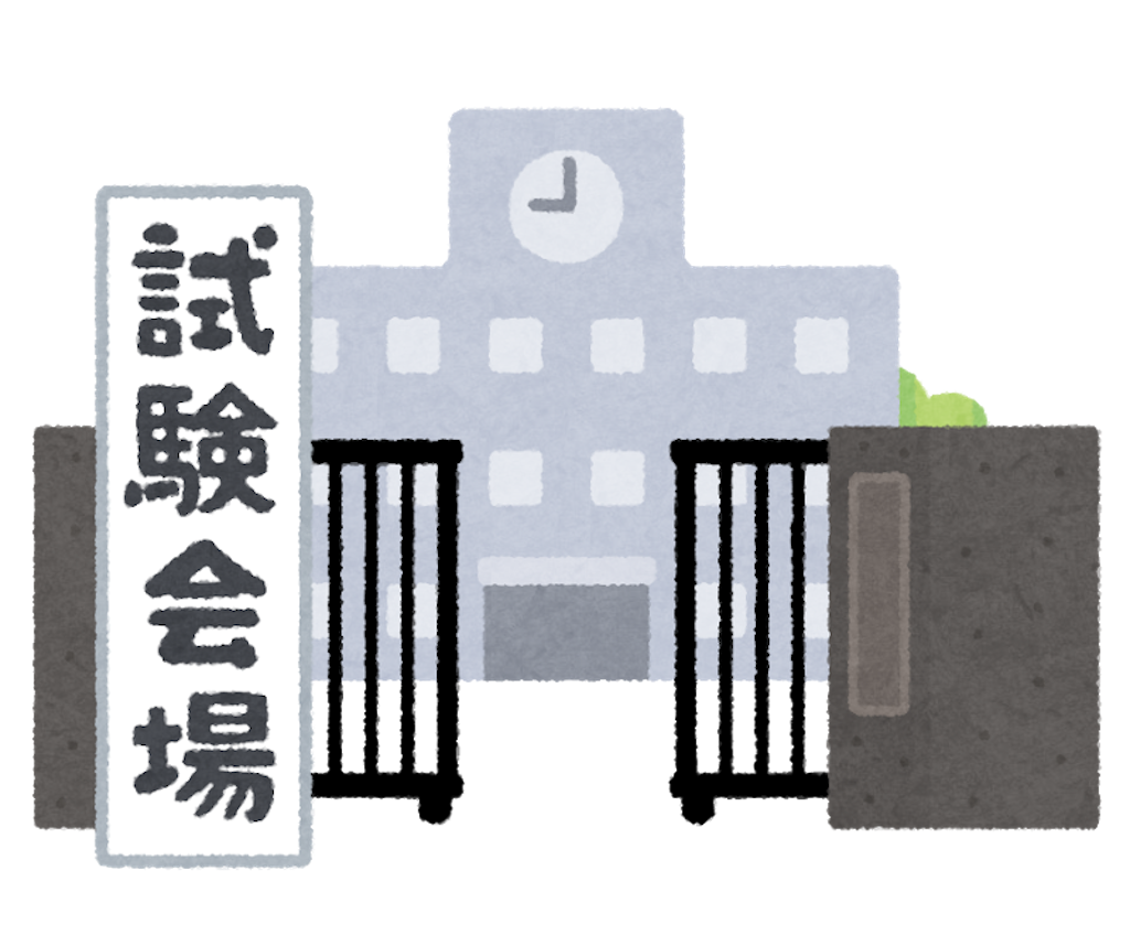 f:id:hareoku:20200328200508p:image