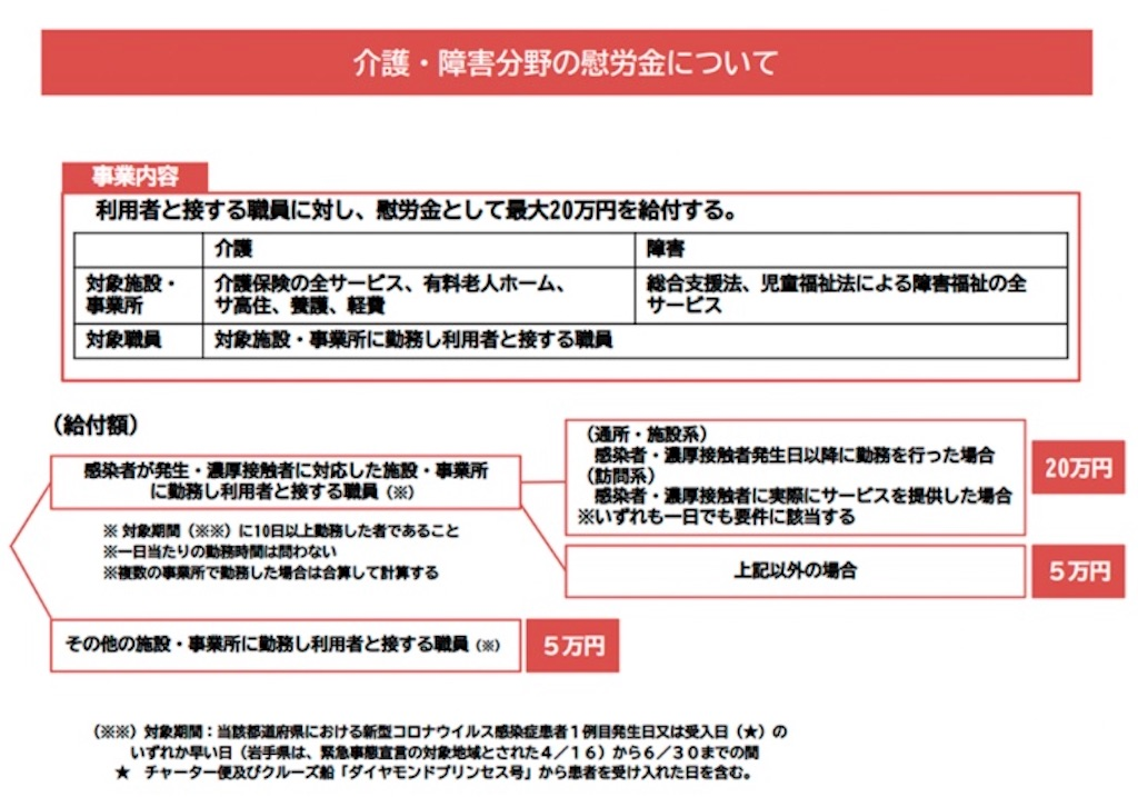 f:id:hareoku:20200704052413j:image