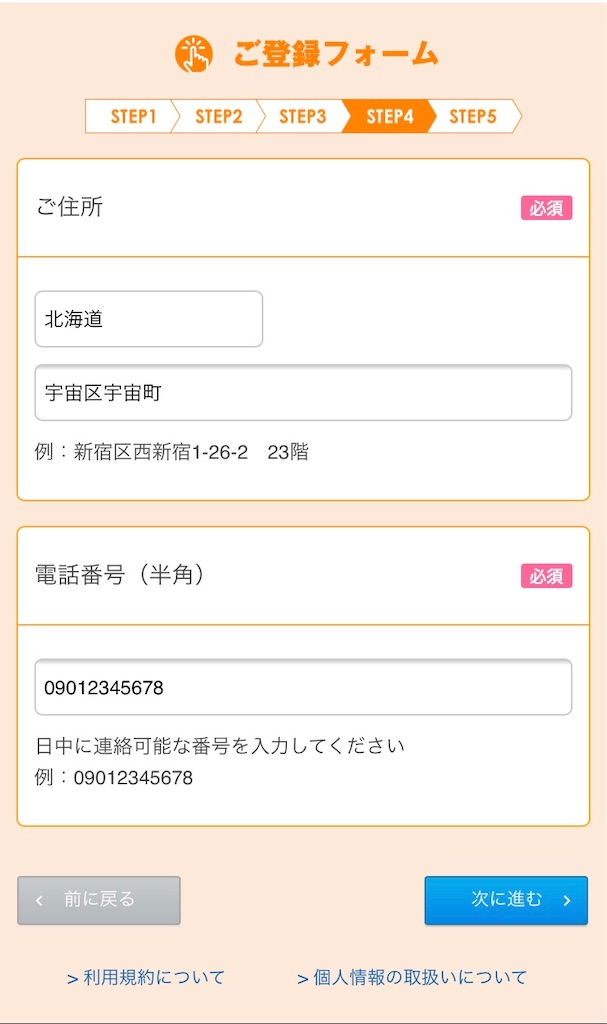 f:id:hareoku:20200917131815j:image