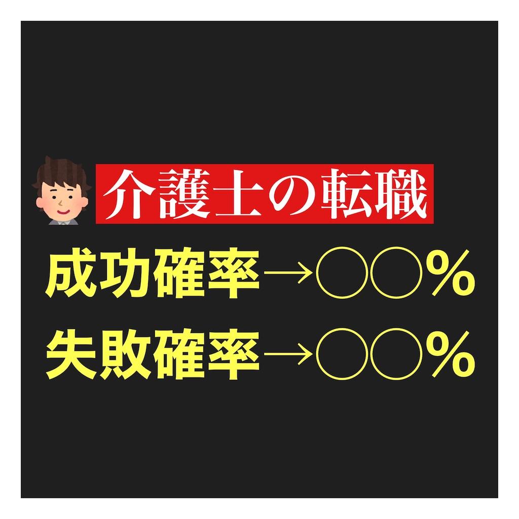f:id:hareoku:20201012134311j:image