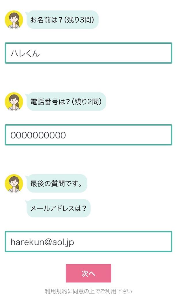 f:id:hareoku:20201014102509j:image