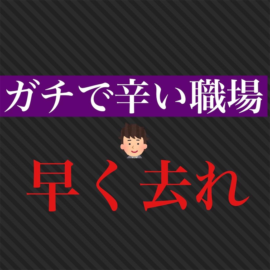 f:id:hareoku:20210205220256j:image