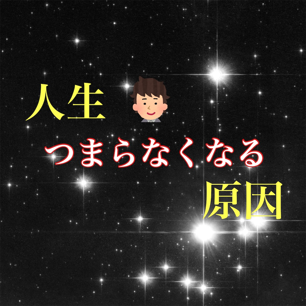 f:id:hareoku:20210508124338j:image