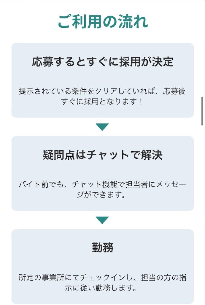 f:id:hareoku:20210522130912j:image