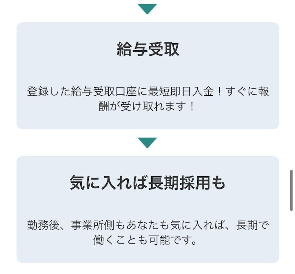 f:id:hareoku:20210522130915j:image