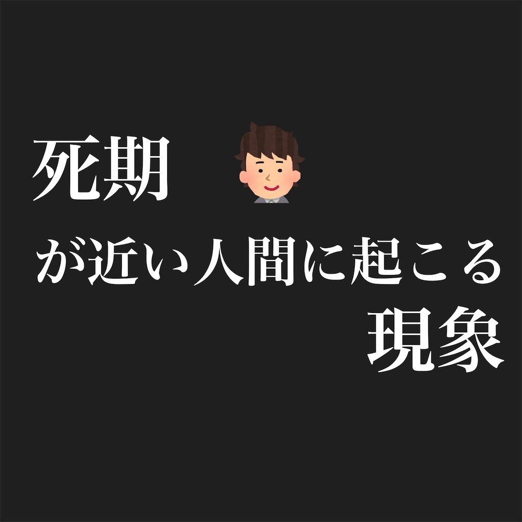 f:id:hareoku:20210611124112j:image