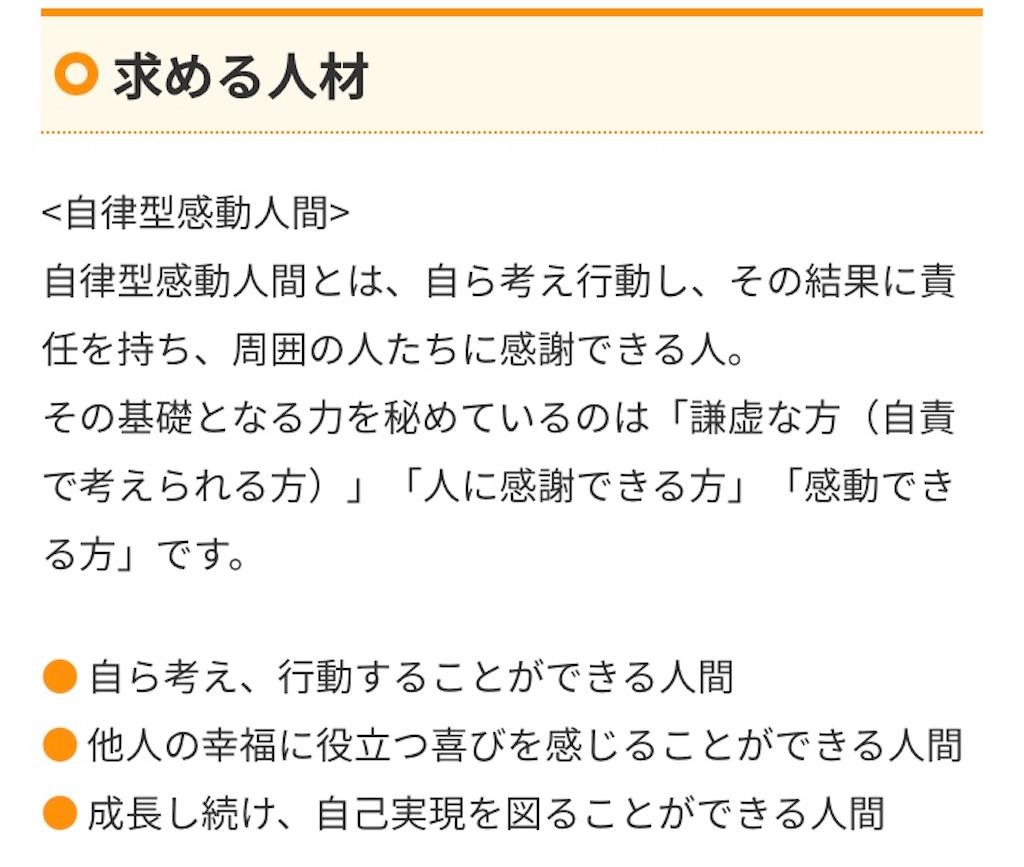 f:id:hareoku:20210803103522j:image