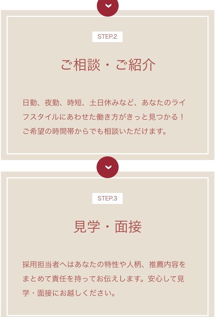 f:id:hareoku:20210803134345j:image